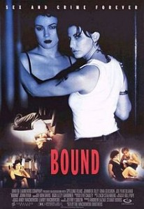 Bound_movie_poster