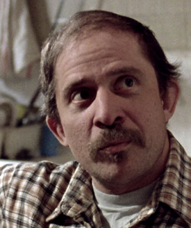 Tom Towles There are many fine actors out