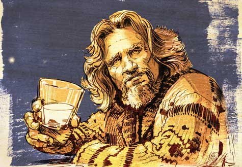 jeffbridges2