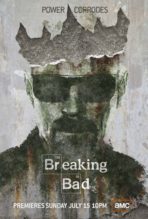 breakingbadposter