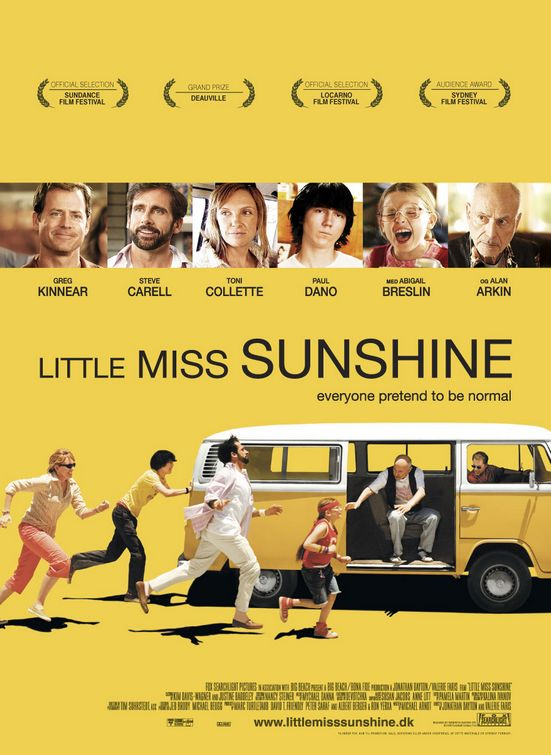 little_miss_sunshine_ver5
