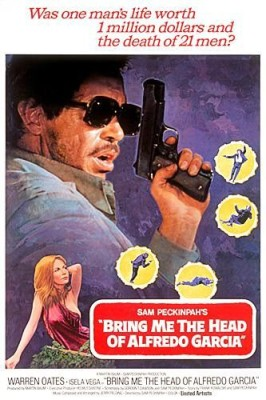 bring_me_the_head_of_alfredo_garcia