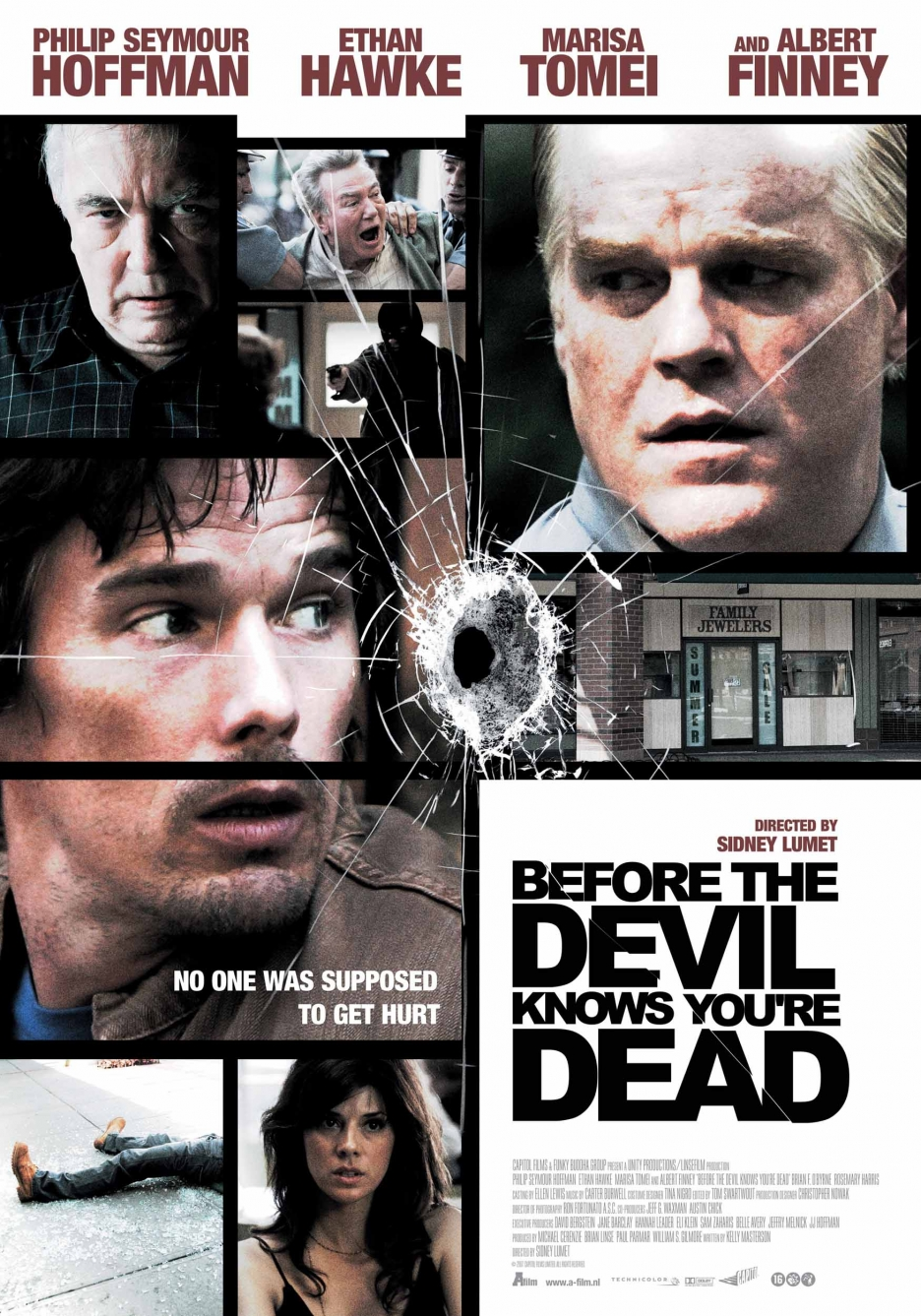 936full-before-the-devil-knows-you're-dead-poster