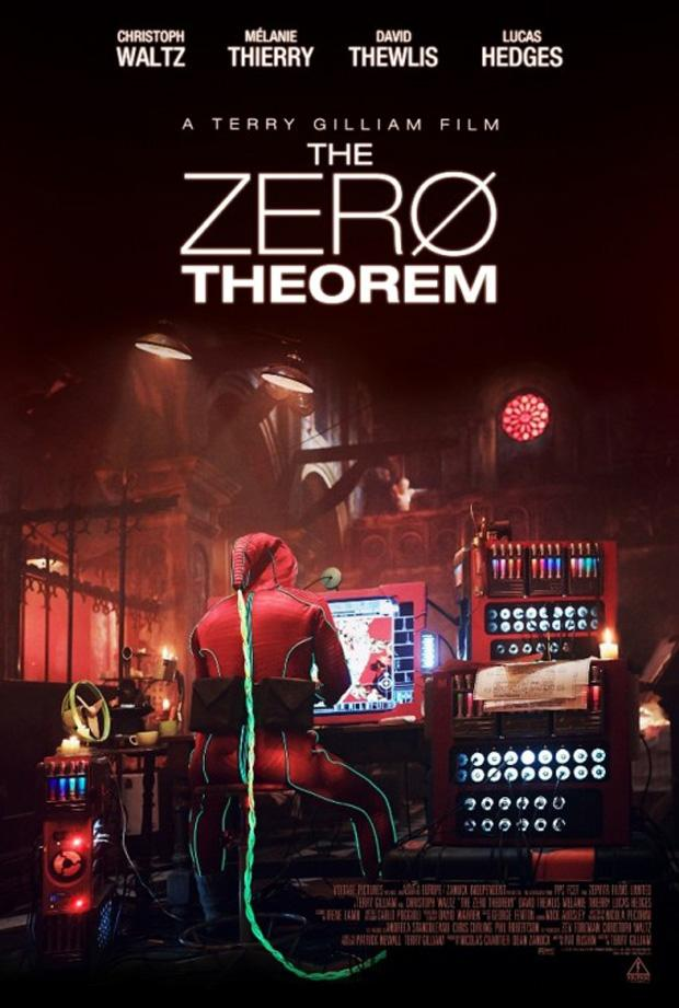 zerotheoremposter