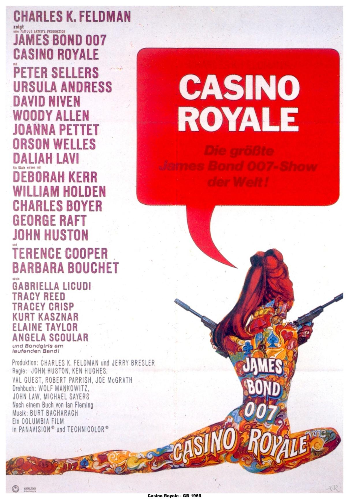 casino royale online movie free the symbol of ra