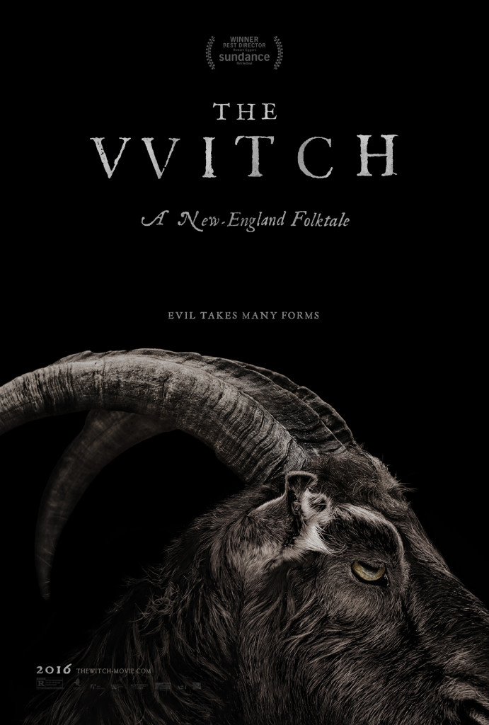 thewitchposter