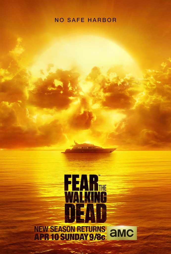 fearthewalkingdeadposter2